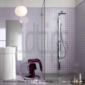 Ambiente_bagno