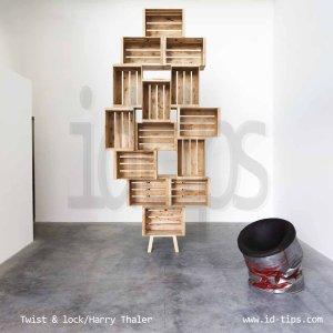 Quadrato6_twist&lock_harry thaler