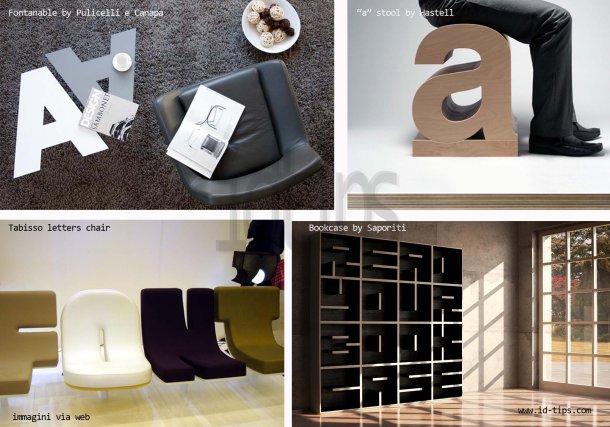 07_lettering mobili