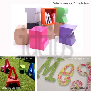 09_lettering mobili bimbi