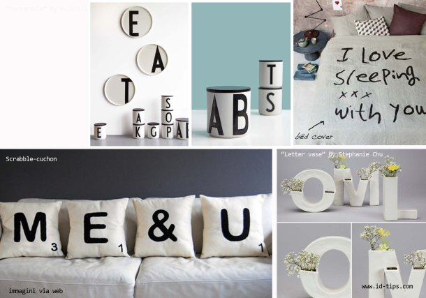 10_lettering varie