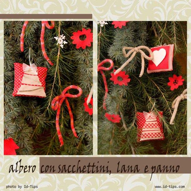 2_sacchettini natalizi