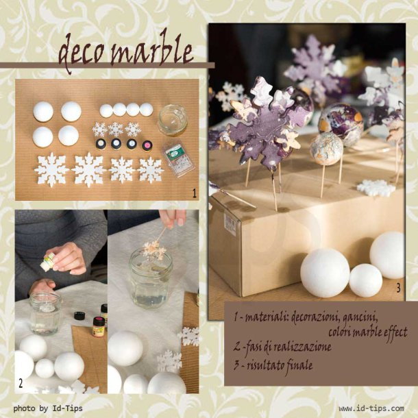 3_preparazione decor con easy marble
