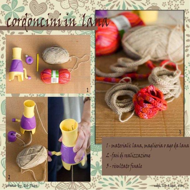 6_decorazioni con lana