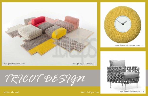 tricot design_1