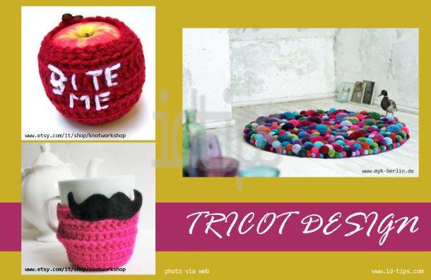 tricot design_2