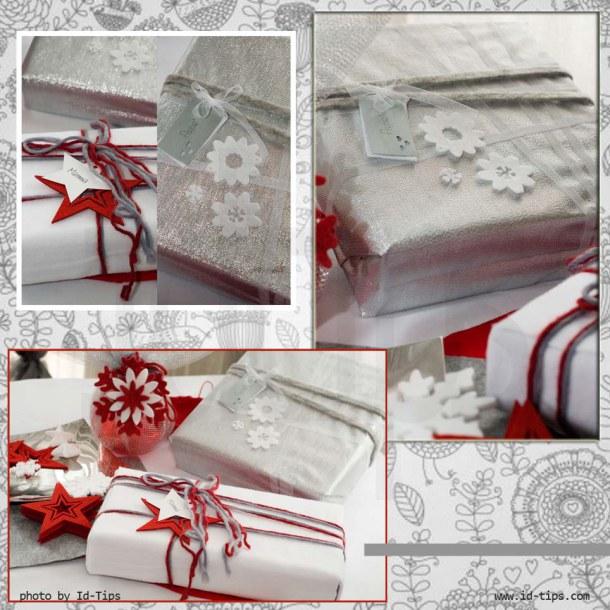 02_pacchi natalizi fai da te