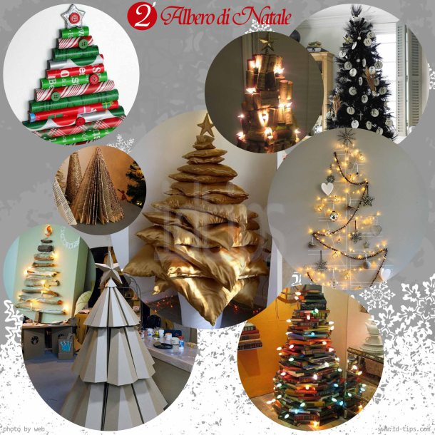 02a_albero di natale_home christmas relooking