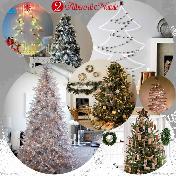 02b_albero di natale_home christmas relooking