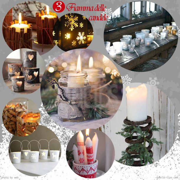 03_candele_home christmas relooking