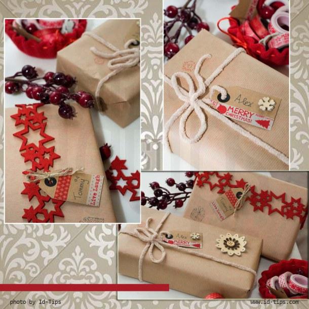 04_pacchi natalizi fai da te