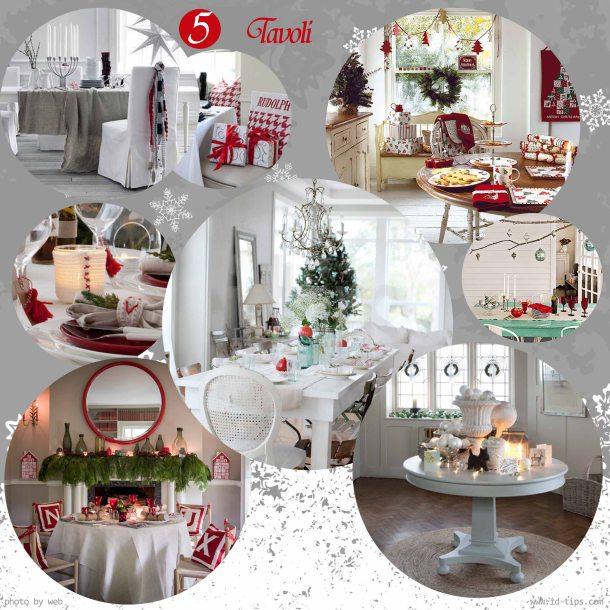 05_tavoli_home christmas relooking