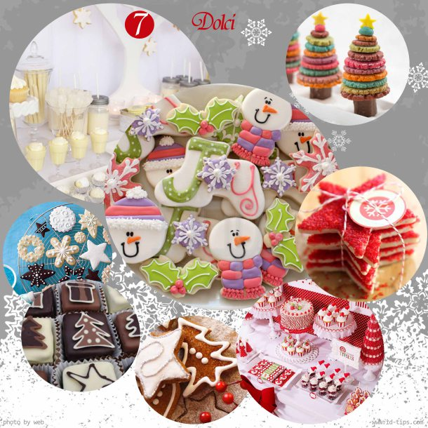 07_dolci_home christmas relooking
