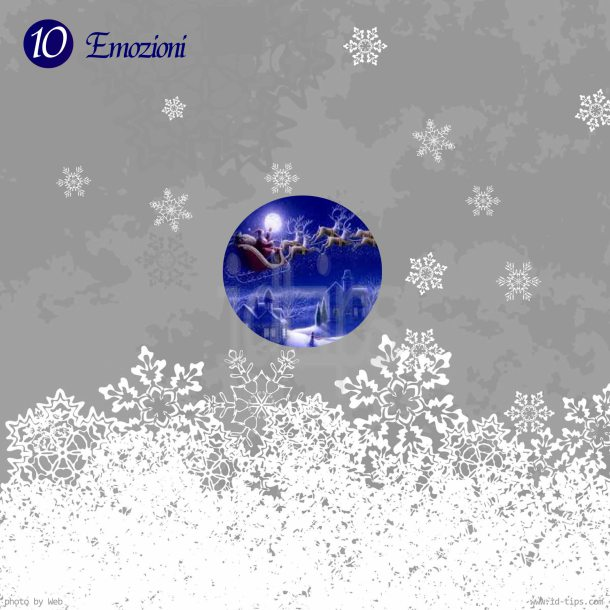 10_emozioni_home christmas relooking
