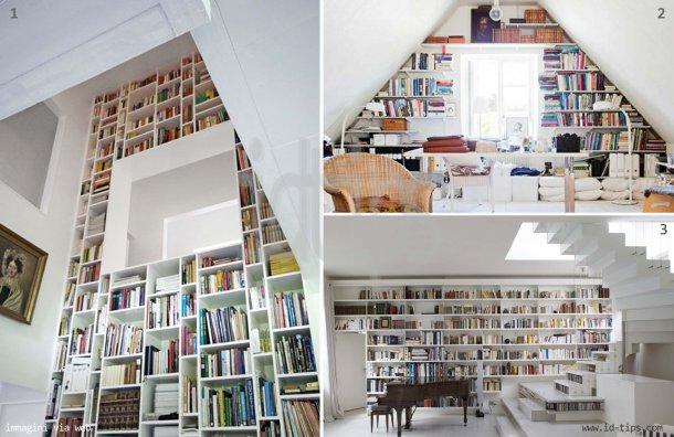 04_pareti libreria soggiorno