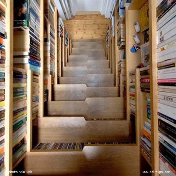 08_scale libreria