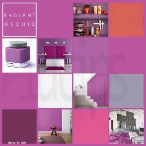 5-interior design-modern