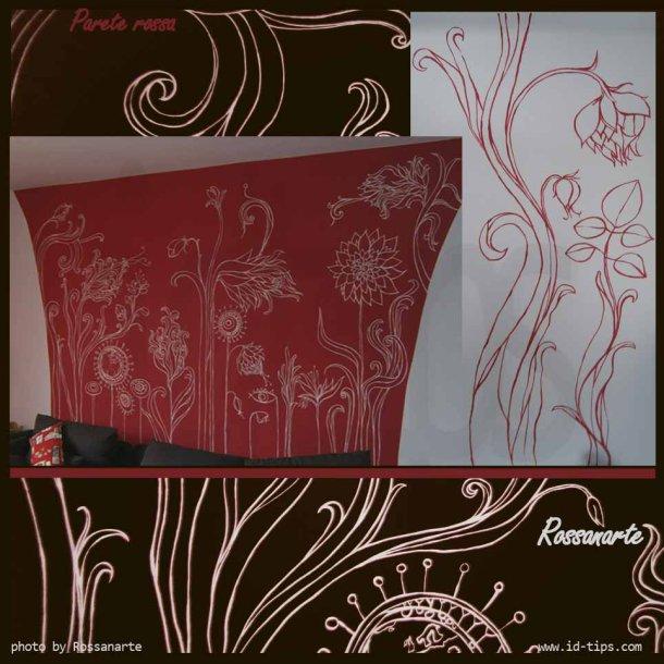 02-sala rossa