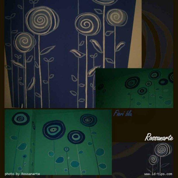 06-fiori blu