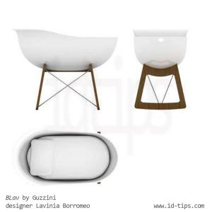0_BLav angeletti ruzza design per guzzini