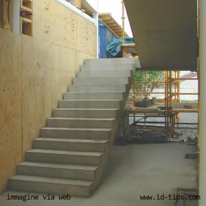 scala cemento