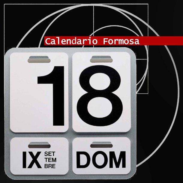 01-Danese-Calendario Formosa