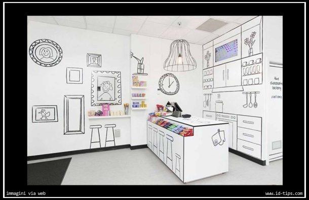 _01_graphic interior design