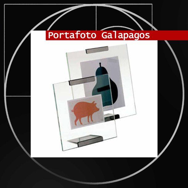 05-Danese-Portafoto Galapagos