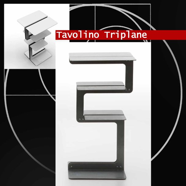 06-Danese-Tavolino Triplane