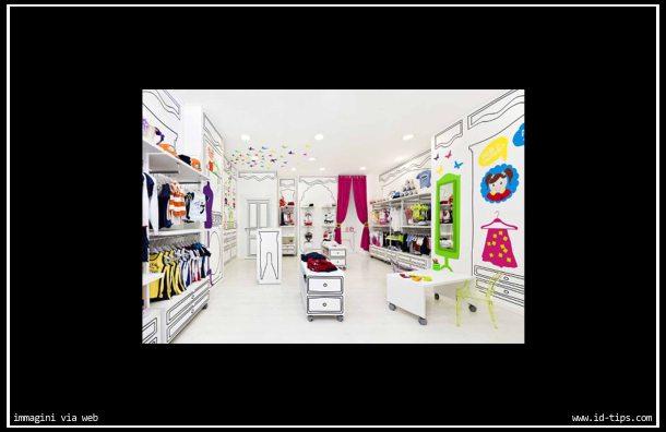 _06_graphic interior design