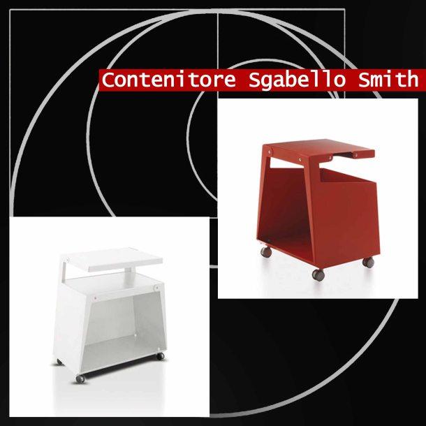 07-Danese-Contenitore Sgabello Smith