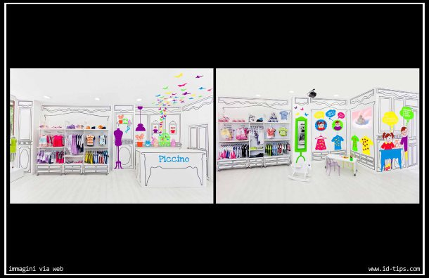 _07_graphic interior design