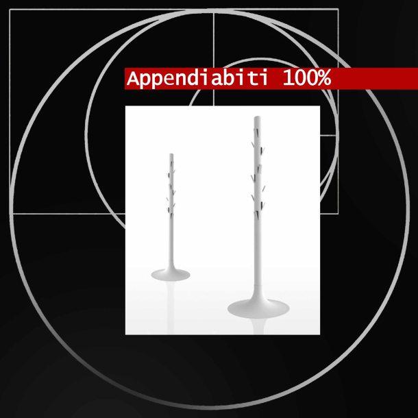 08-Danese-Appendiabiti 100