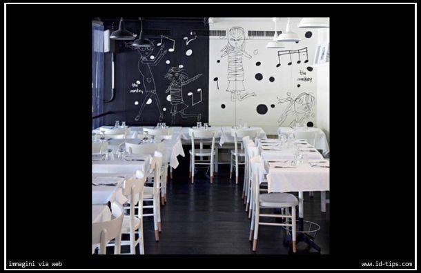 _10_graphic interior design