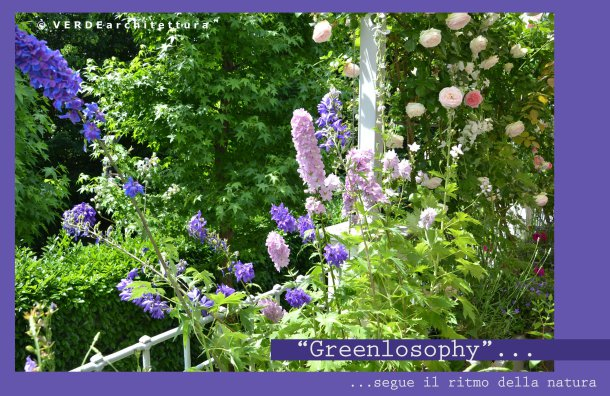 02_arredare terrazzo con il verde