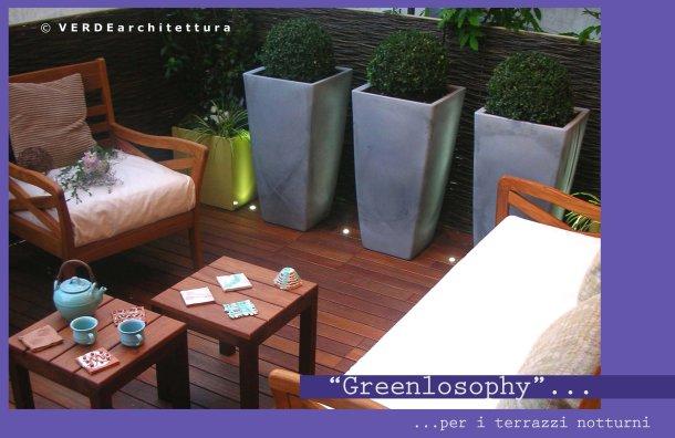 03_arredare terrazzo con il verde