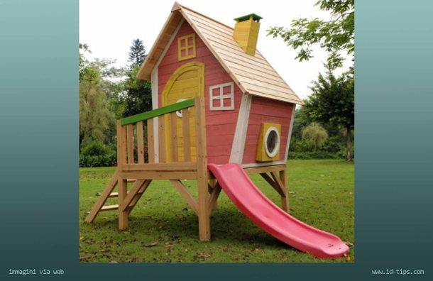 06-Cubby House