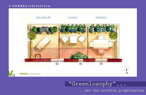 06_arredare terrazzo con il verde