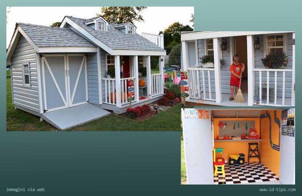 07-Cubby House