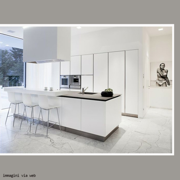 cucina_3