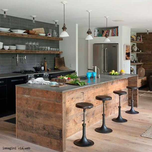 cucina_5