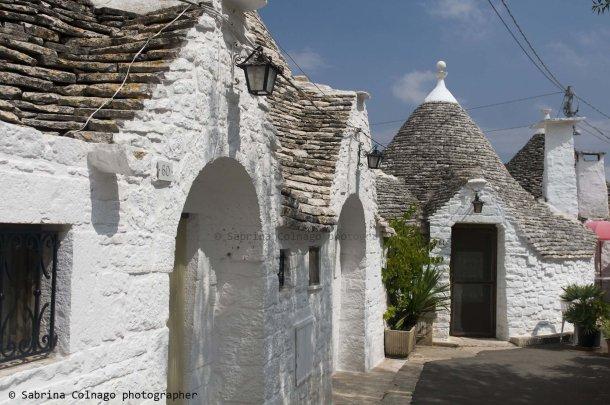 Alberobello_Puglia_2013