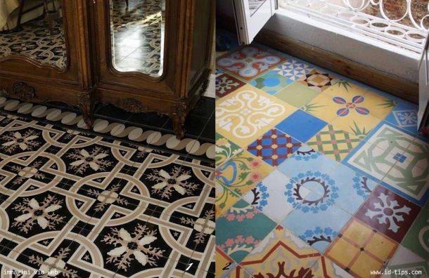 07pavimento in azulejos
