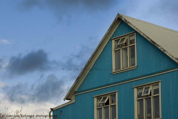 Reykjavik_Iceland_2010