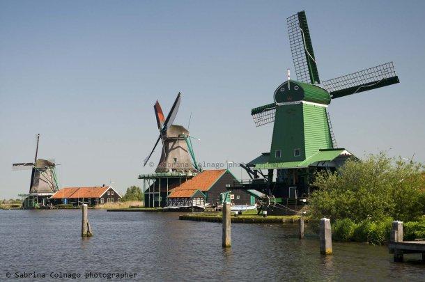 Windmill_Olanda_2009