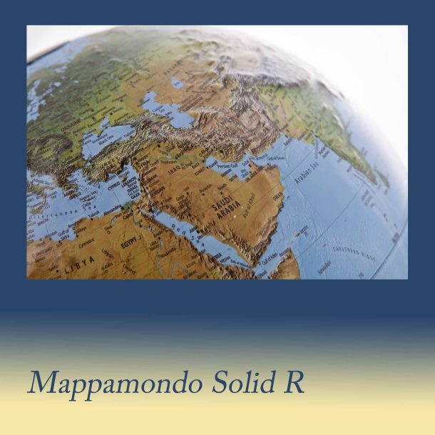 02-mappamondo