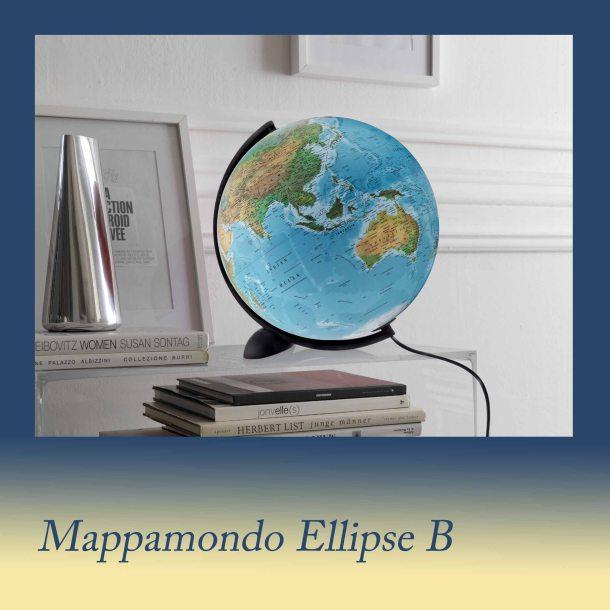 03-mappamondo