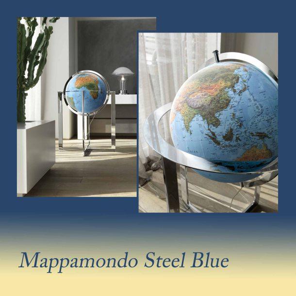 04-mappamondo