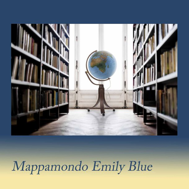 05-mappamondo