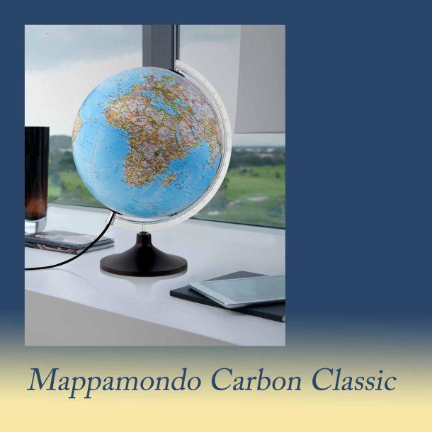 06-mappamondo